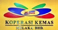 Koperasi Kemas Melaka Bhd