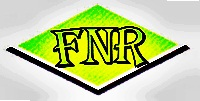 FNR Nur Resources | Steel Product