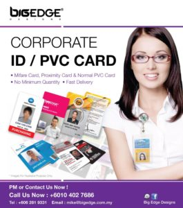 id-pvc-card-office