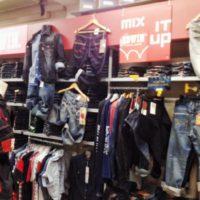 kedai-jeans009yunus-melaka