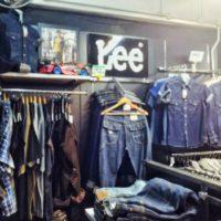 kedai-jeans011yunus-melaka