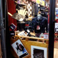 kedai-jeans012yunus-melaka