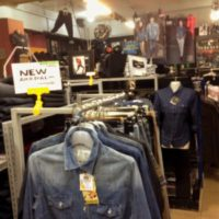 kedai-jeans015yunus-melaka