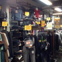 kedai-jeans10yunus-melaka