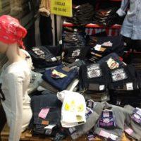 kedai-jeans13yunus-melaka