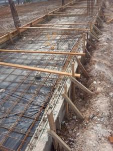 construction melaka (3)