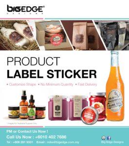 label-stickers-printing-melaka