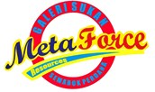 Meta Force Resources | Sport Equipment