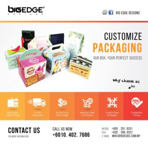 packaging-box-design