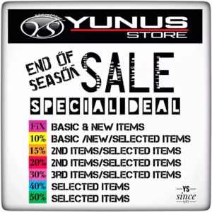 special-2016-sales-yunus-store