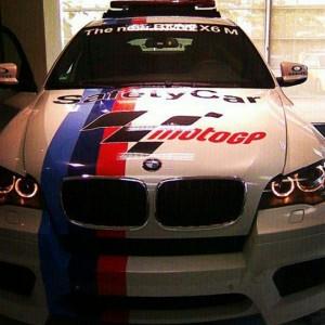 Alam BMW auto (6)