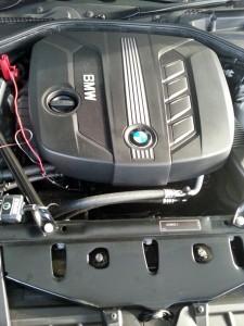 Alam BMW auto (7)