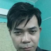 hair wig korea malaysia