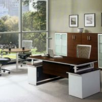 office-furniture_13_melaka-ct-office