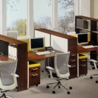 office-furniture_14_melaka-ct-office
