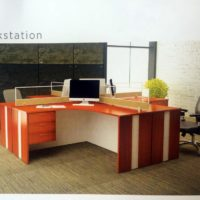 office-furniture_20_melaka-ct-office