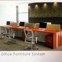 office-furniture_21_melaka-ct-office