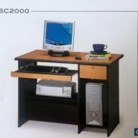 office-furniture_22_melaka-ct-office