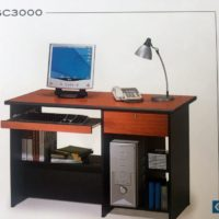 office-furniture_23_melaka-ct-office