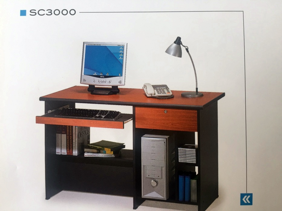 Used Office Furniture Hartford Ct Hartford Ct Used Office Furniture Delivery Installation Used