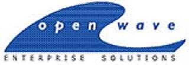 z. Openwave Computing (M) Sdn Bhd