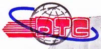 DTC Motors