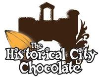 THC Chocolate | Premium Chocolate Melaka