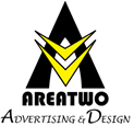 Areatwo Advertising | Signboard