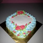 kek hantaran 1