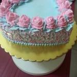 kek hantaran 3