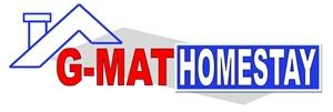 z. G-Mat Homestay