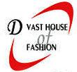 Versatile Vast Industries  | Tailor | Uniform
