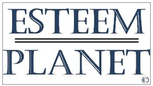 Esteem Planet | CCTV | Networking