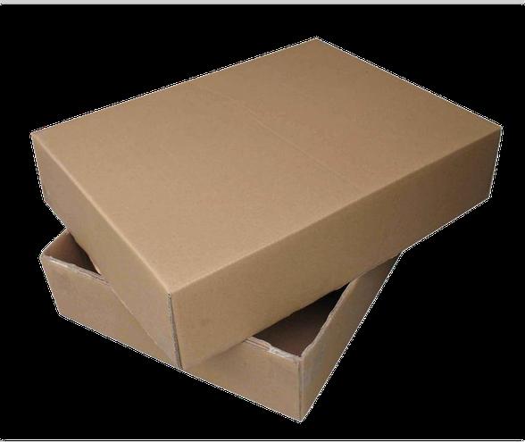 Paper Box Carton Box Corrugated Box Packaging Malaysia
