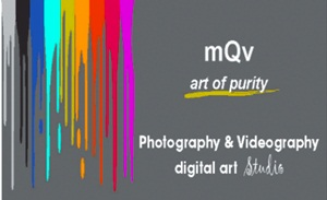 MQV | Videography | Photography | Multimedia