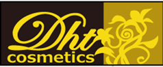 D'hatiku Therapy & Beauty Academy