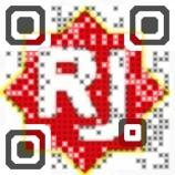 RishJaya_QRcod