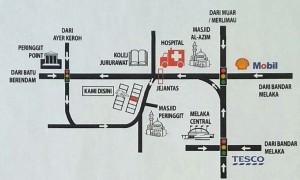 map_riah_jaya