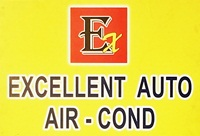Excellent Aircond logo