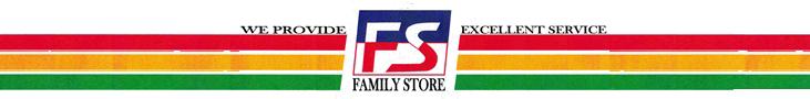 family-store-supermarket-melaka-logo