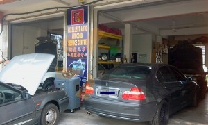 aircond service center melaka (1)