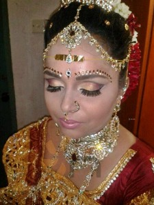 bridal wedding make up (1)