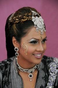 indian bridal make up (1)