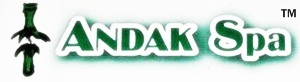Andak Spa | Massage for Men