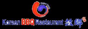 hometown korean BBQ Restaurant Melaka