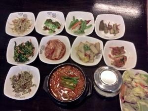korean food melaka (1)