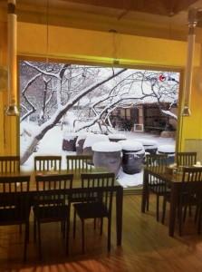korean food melaka 1