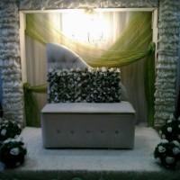 perkahwinan_melayu_cantikIMG_0304