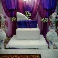 perkahwinan_melayu_cantikIMG_0305