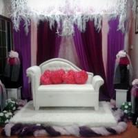 perkahwinan_melayu_cantikIMG_0307